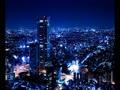クリスタルキング - 大都会