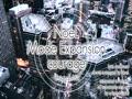 NoeL Mode Expansion courage Original Mix