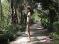 アダルト動画:武田玲奈 グラビアで水着姿や様々なエッチな姿を惜しげなく披露